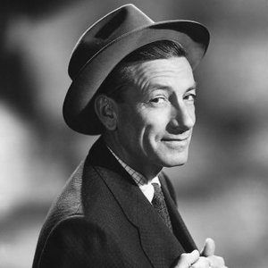Avatar for Hoagy Carmichael