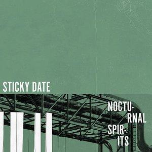 Sticky Date
