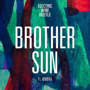 Brother Sun (feat. Kimbra)