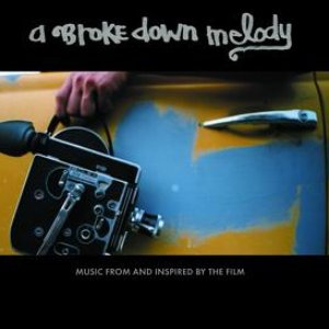 A Brokedown Melody