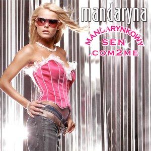 mandaryna.com2me