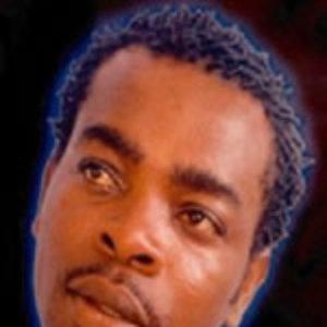 Avatar for Kofi B