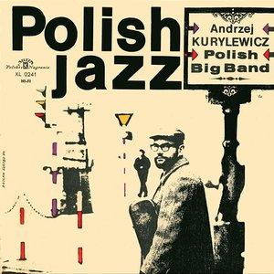 Polish Radio Big Band