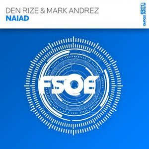Avatar for Den Rize & Mark Andrez