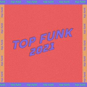Top Funk BR 2021