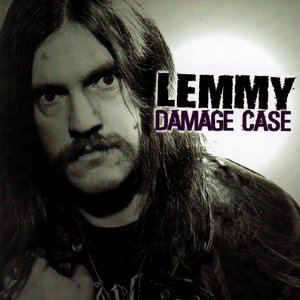 Damage Case