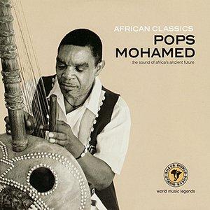 African Classics: Pops Mohamed