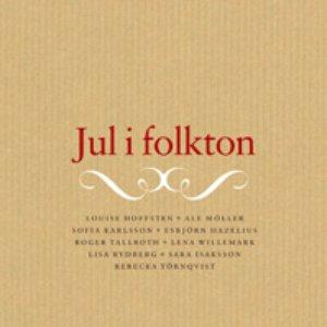 Jul I Folkton