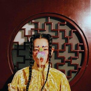 Avatar for 33EMYBW