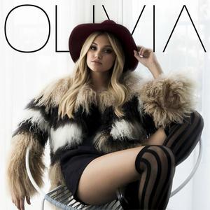 Olivia Holt - History