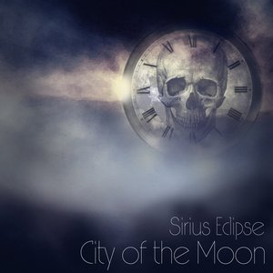 City Of The Moon