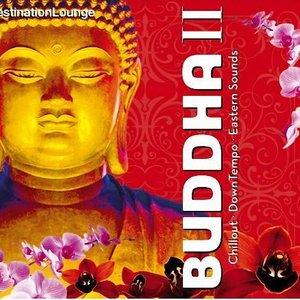 Destination Lounge Buddha 2