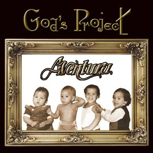 God's Project
