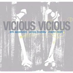 Vicious Vicious