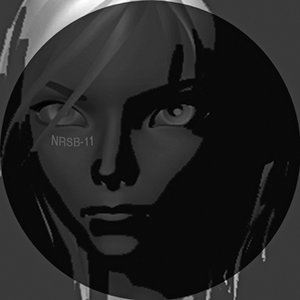 Avatar for NRSB-11