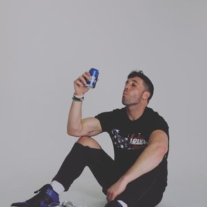 Avatar for Mike Stud