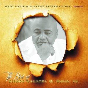 The Best of Greg M Davis