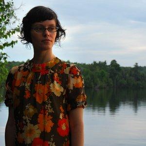 Avatar for Leah Buckareff