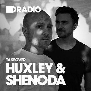 Avatar for Huxley & Shenoda