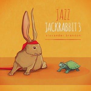 Jazz Jackrabbit 3