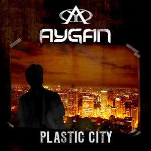 Plastic City EP