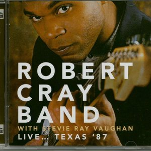 Live... Texas '87 - Club Redux, Dallas, Texas. 21St January 1987 (Remastered)