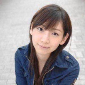 Avatar for Inoue Marina
