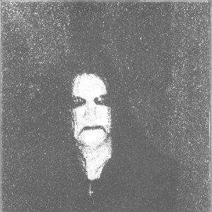Image for 'Vöedtæmhtëhactått'