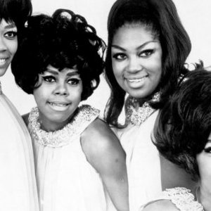 Avatar for Shirley & the Shirelles