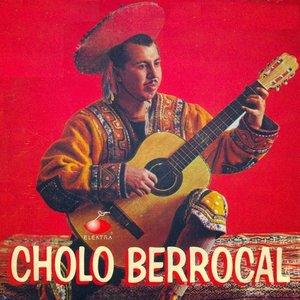 Avatar de Cholo Berrocal