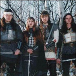 Avatar for Волколак
