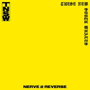 Nerve 2 Reverse
