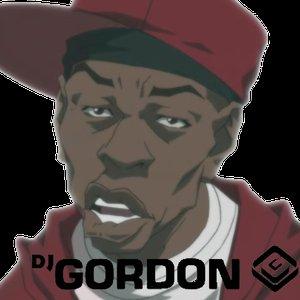 Avatar for DJ Gordon