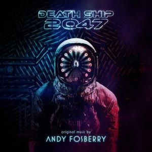 DEATH SHIP 2047