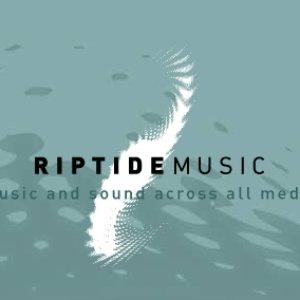 Avatar for RipTide Music