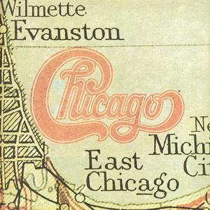 Chicago - Chicago Xi - Lyrics2You