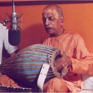 Аватар для A.C. Bhaktivedanta Swami Prabhupada