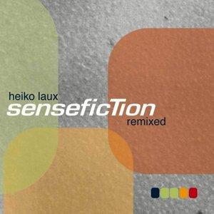 sense ficTion remixed