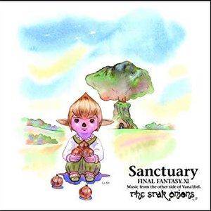 Sanctuary / The Star Onions