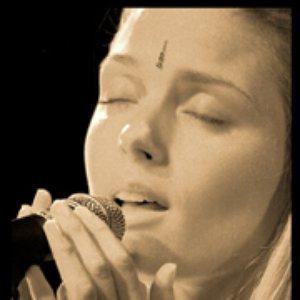 Avatar for Sudha