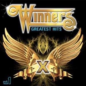 Winners Greatest Hits Vol.1