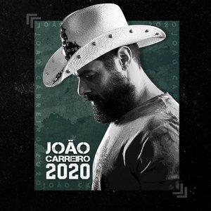 João Carreiro 2020