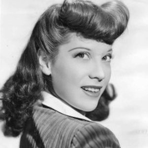 Avatar for Dinah Shore