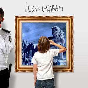 Lukas Graham - Mama said