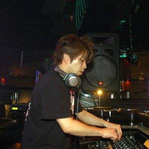 Avatar for DJ Remo-con