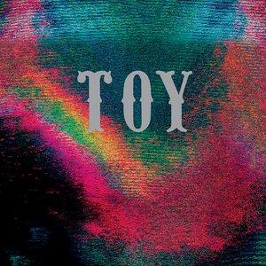 Bild für 'Toy'