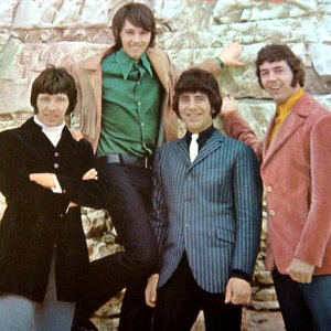 Avatar for The Tremeloes