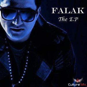 Falak - The E.P