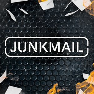 Avatar for Junk Mail