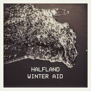 Halfland